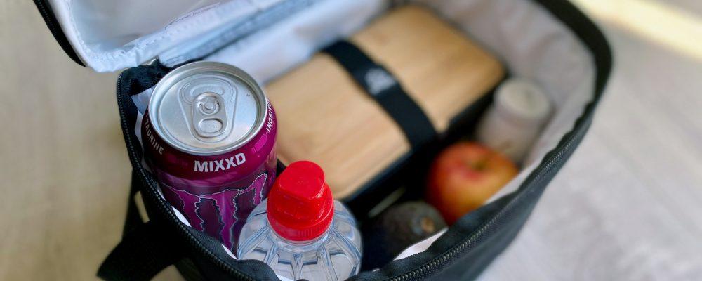 Umami Lunch Bag Isotherme