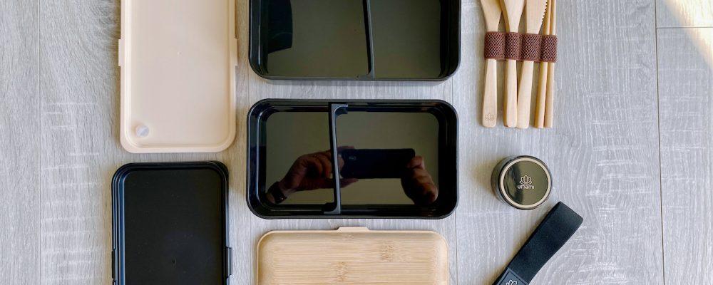 TEST BENTO LUNCH BOX UMAMI - www.test-en-famille.com - 7